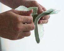 Milyonları ilgilendiriyor! 2021'de memur fazla mesai ücreti ne kadar? Fazla mesai hesaplama…