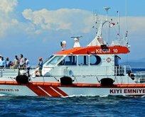 Kıyı Emniyet Müdürlüğü İŞKUR ile memur alımına başladı!