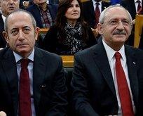 CHP Genel Sekreteri Akif Hamzaçebi'nin istifasının perde arkası