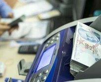 Mart ayı yüzde 0.75, 0.78, 0.79 ve 0.89 konut kredisi faiz oranları