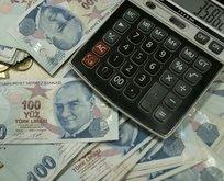 GSS borçları için son tarih 2 Nisan