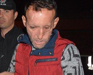 Recep Sert tutuklanmıştı! Soruşturmada yeni gelişme