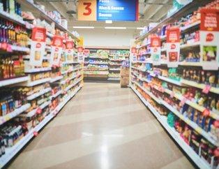 BİM'de cuma sürprizleri belli oldu! 28 Haziran 2019 BİM Aktüel ürünler kataloğu indirimleri neler?