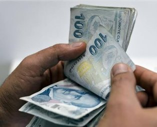 2020 yılı Asgari ücret zammı ne kadar olacak?