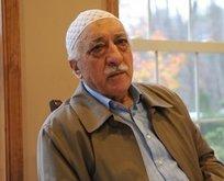 Teröristbaşı Gülen'in iadesinde kritik gelişme!
