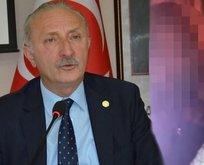 Türkiye tecavüz skandalı ile çalkalanıyor! İşte o dehşet evi!
