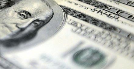 Dolar bugün ne kadar? Dolar ve euro ne kadar? 19 Kasım 2018 güncel döviz kuru
