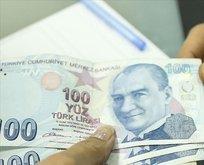 Bakan açıkladı: Burs ve kredi sonuçları açıklandı