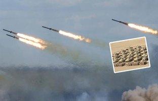 Kriz patladı dünya şok oldu! Taliban Rusya'ya karşı!