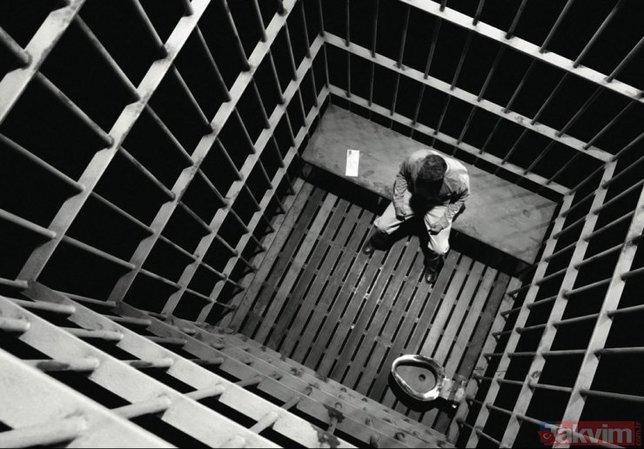 Abdulhamit Gül´den son dakika af yasası açıklaması! Af ceza indirimi yasası ne zaman çıkacak? Af yasası nasıl olacak?