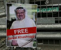 ABD ve Suudi Arabistan medyasından Kaşıkçı iddiası