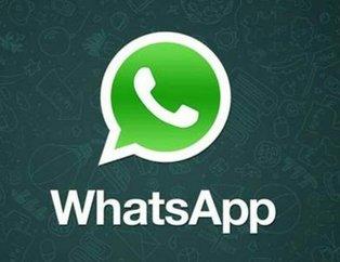 WhatsApp yeni beta sürümlerindeki yenilikler nedir?