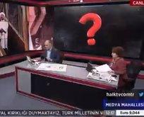 Halk TV'ye RTÜK'ten ceza yağdı!