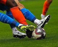 Futbolculara FETÖ cezası