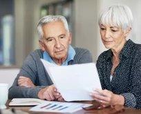Emeklilikte yeni dönem e-devlet üzerinden hemen emekli olacaksınız...