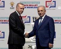 İsmet Yıldırım kimdir, nerelidir? AK Parti Ümraniye Belediye Başkan Adayı İsmet Yıldırım kaç yaşında?