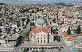 Gaziantep'te ucuza daire fırsatı! Satış tarihi açıklandı