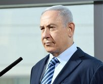 İsrail'den dikkat çeken Türkiye sözleri