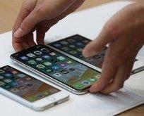 iOS 12 tanıtıldı! İşte yenilikler...