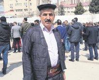 Şırnak'ta zafer