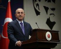 Türkiye'den Suudi Arabistan'a kritik ziyaret