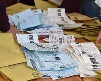 AK Parti'den teşkilatlara seçim talimatı