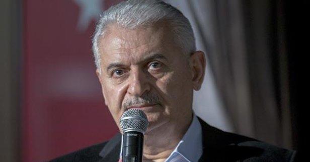 İstanbul'a 8 yeni bakım merkezi