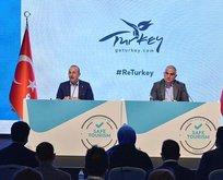 Türkiye'den Almanya'ya kritik ziyaret