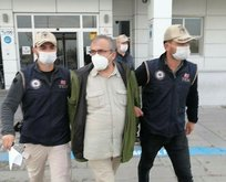 CHP Kobani eylemlerinin faillerinin avukatı oldu!