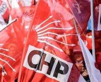 İşte isim isim CHP'nin milletvekili aday listesi