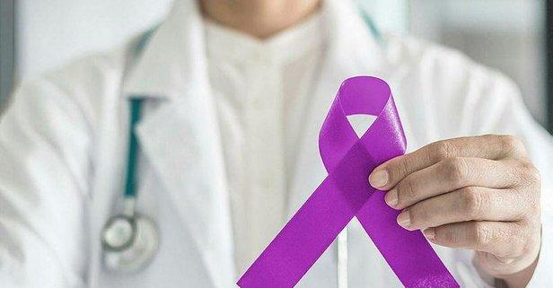 Rahim kanserini yakından tanıyın