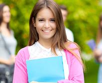 İBB Genç Üniversiteli burs başvurusu yap! İBB 3200 TL burs nasıl alınır?