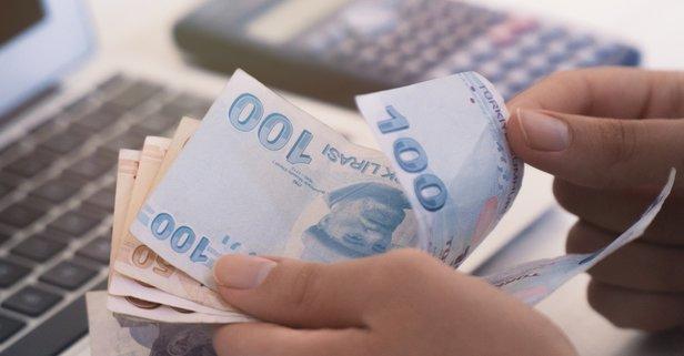Evde bakım maaşı 16 Eylül Çarşamba! Evde bakım maaşı parası yatan iller listesi!
