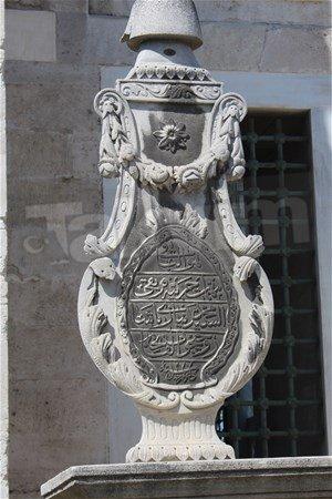Osmanlıda mezar taşlarındaki şekiller ne anlama geliyor?