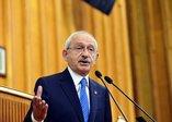 CHP'li Kemal Kılıçdaroğlu'nun EYT tutarsızlığı!
