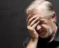 Zeytinyağı - ceviz Alzheimerı yeneriz
