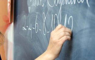 2021 MEBBİS öğretmen il dışı atama ihtiyaç listesi kontenjanlar!