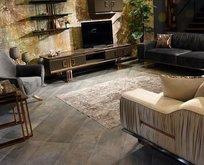 Dünyaya Türk mobilyası