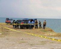 Valilik açıkladı: 5 kişinin cesedine ulaşıldı