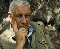 Hezimete uğrayan PKK'lı Cemil Bayık ABD'yi suçladı!