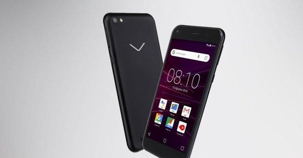 Venüs GO satışa çıktı