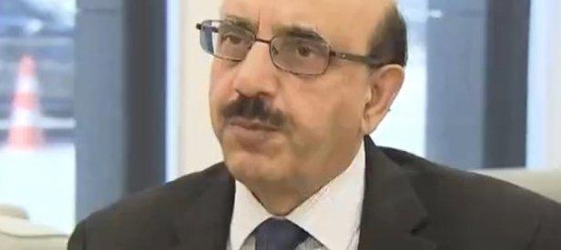 Azad Keşmir Başkanı Serdar Mesud Han'dan Keşmir'de soykırım uyarısı!