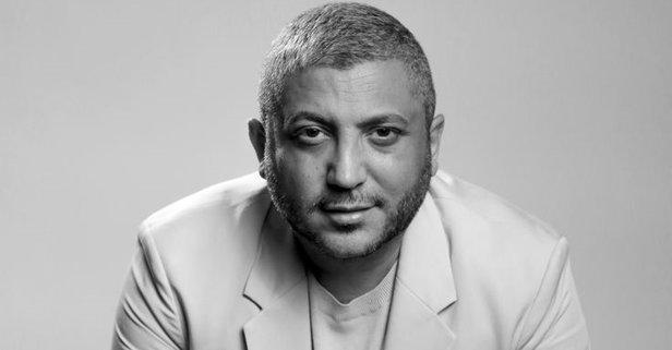 Awad Ebrahem'in markası Chisciotte İstanbul'a merhaba diyor