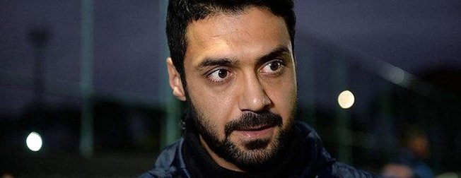 'Futbol dünyasında yeni FETÖ gözaltıları olabilir'