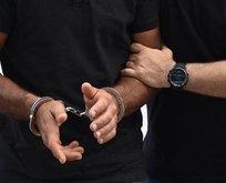 MİT, BAE ajanını Türkiye'de yakaladı