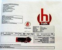 CHP'li belediyeden HALK TV'ye tek haber için 113 bin TL!