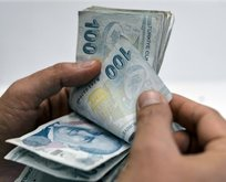 Çalışana destek ödemeleri yatırılıyor