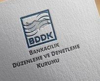 BDDK'dan faizsiz konut sistemi ile ilgili önemli açıklama