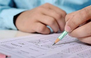 KPSS sınav soruları zor muydu, kolay mıydı 2021?