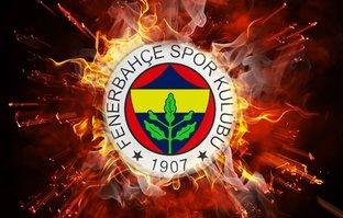 Fenerbahçe'yi zirveye taşıyacak 4 isim
